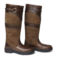 Mountain Horse® Devonshire Tall Boot