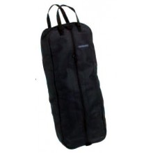 Centaur® Bridle Carry Bag