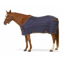 Turn-Two Equine™ 420D Stable Blanket 200g