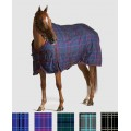 Pessoa® 1200D Turnout Blanket with 300G Fill