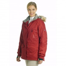 Ovation® Deluxe Jacket