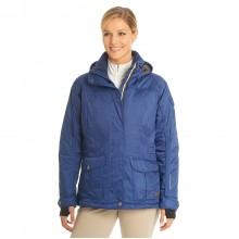 Ovation® Spirit Jacket