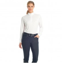 Ovation® Marilyn Shapely Full Seat Breeches
