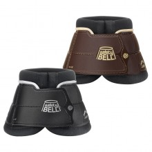 Veredus® Safety Bell™ Boot
