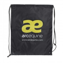 Arc Equine Drawstring Bag